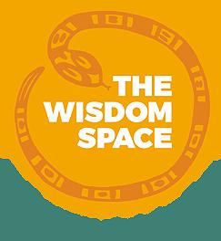 The Wisdom Space